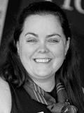 Amanda Valler,