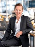 Ben O'Brien, Ray White Main Beach -