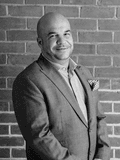 George Psarros,