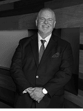 Michael Schlegel, Stone Real Estate - Illawarra