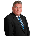 Brian Reynolds, Harcourts - M1