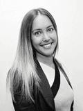 Amanda Josephs, Ray White - Broadbeach