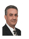 Michael Yujnovich, NTY Property Group Maylands - MAYLANDS