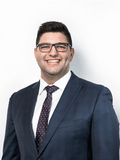 Jason Mikhail, Highland Property Agents - SUTHERLAND