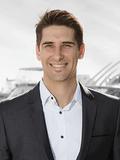 Brad Milos, The Agency  - South Perth