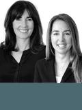 Jodi Mansfield & Federica Battaglia, Bellcourt Property Group - SHENTON PARK
