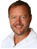Mike Squire, Coast2Country Real Estate - Coffs Harbour