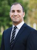 Sam Nahlous, Asset Property Agents - Bankstown