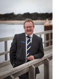 Nigel Pitchford, Roberts Real Estate - Latrobe