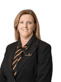 Donna Wilson, Mason White McDougall Real Estate - Kinglake