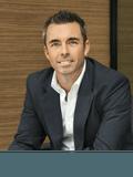 Brett Evans, Ray White - Real Estate