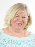 Julie Tancred, Ray White - Ashgrove