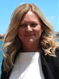 Sue Siebel, Siebel & Siebel - West Lakes