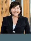 Carol Parrington, Impact Properties Gungahlin - GUNGAHLIN