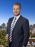 Dylan Tebble, Rendina Real Estate - Kensington