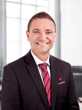 Simon Walkington, Wiseberry - Wyong