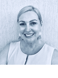 Julie Siebuhr, Julie Siebuhr Property - ASPLEY