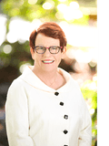 Marie Haines, Professionals Kendall Real Estate - Tamborine Mountain