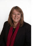 Deb Lawler, Professionals - Sorell
