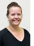 Nadine Erasmus, HouseSmart Real Estate Pty Ltd - Beechboro
