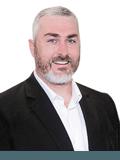 Phil Mackin, The Property League - Sunshine Coast