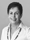 Janet Morrison,