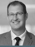 Daniel Makovec,