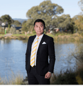 Jonathan Teng, Ray White Adelaide Group - RLA 275886