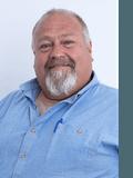 Glenn Phillips, Champagne Realty - Wynyard