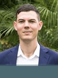 Steven Bourke, Harcourts Excellence KURRAJONG - WINDSOR