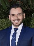 Adrian Tsavalas, McGrath Estate Agents Inner West - Leichhardt