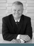Steve Flynn,