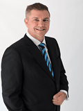 Christopher Chapman, Harcourts Inner East - BALMORAL