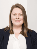 Renee Latham, Barry Plant Eastern Group Property Management