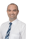 Brad Thornton, Avery Property Professionals  -