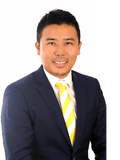 Fio Gao, Ray White - Glen Waverley