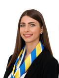 Melissa Abela, YPA Estate Agents - Meadow Heights