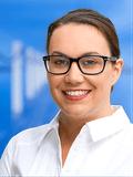 Emma Blake, Platinum Real Estate Agents - Brookvale