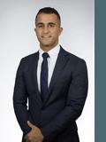 Ahmad Malas, Professionals - Ermington