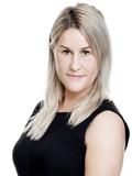 Nikki Baglieri, Williams Batters - South Yarra