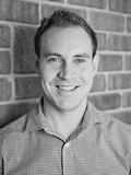 Shane Merchant, Kemp Real Estate Pty Ltd - Port Lincoln