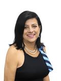 Sylvia Disano,