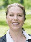 Kirsty Clark, Harris Property Management (RLA 243673)
