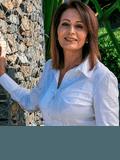 Ghazal Basit, Poulsen Property - Graceville