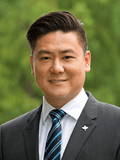 William Chen, Jellis Craig & Company Pty Ltd