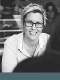 Kelly Jones, Jones & Co Property - BASSENDEAN