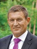 Antony Woodley, Marshall White - ARMADALE
