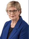 Christine Hutcheon,