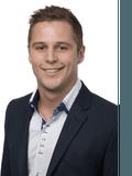 Tom Wolfe, Perth Executive Properties - Perth