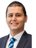 Andrew Magro, Harcourts Carlingford - CARLINGFORD